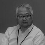 Rob_Tanaka