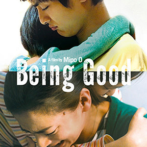 being-good_300px