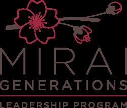 Sakura_mirai_logo_RGB_medium