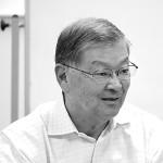 Charles-Ozaki
