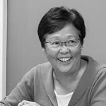 Joni-Sakaguchi