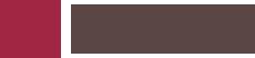 Sakura Square Logo